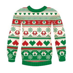 julesweater-jul